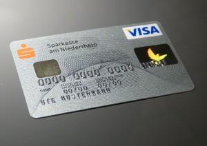 carte di credito per protestati